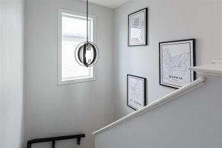 Photo 11: 724 SECORD Boulevard in Edmonton: Zone 58 House for sale : MLS®# E4236765