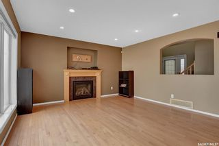 Photo 2: 7070 WASCANA COVE Drive in Regina: Wascana View Residential for sale : MLS®# SK845572