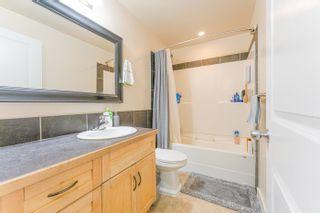 Photo 36: 12040 63 Street in Edmonton: Zone 06 House for sale : MLS®# E4258226