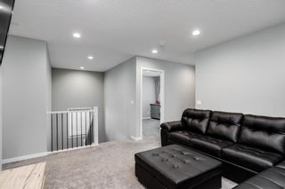 Photo 14: 29 Howse Terrace NE in Calgary: Livingston Detached for sale : MLS®# A1150423