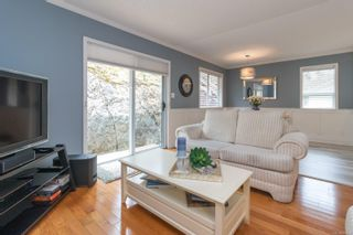 Photo 13: 2410 Setchfield Ave in Langford: La Florence Lake House for sale : MLS®# 874903