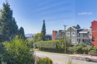 "Photo 8: 204 101 E 29TH Street in North Vancouver: Upper Lonsdale Condo for sale in ""COVENTRY HOUSE"" : MLS®# R2199430"
