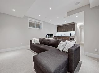 Photo 27: 2606 3 Avenue NW in Calgary: West Hillhurst Detached for sale : MLS®# A1134711