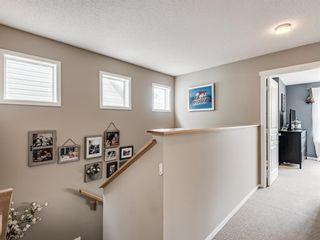 Photo 14: 133 Copperstone Circle SE in Calgary: Copperfield Detached for sale : MLS®# A1097123
