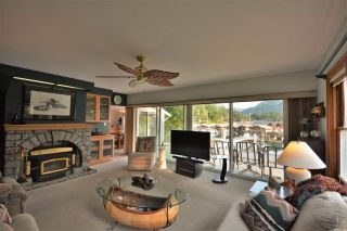 Photo 18: 4760 SINCLAIR BAY Road in Garden Bay: Pender Harbour Egmont House for sale (Sunshine Coast)  : MLS®# R2532705