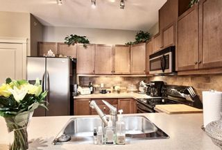 Photo 8: 302 52 CRANFIELD Link SE in Calgary: Cranston Apartment for sale : MLS®# A1074449