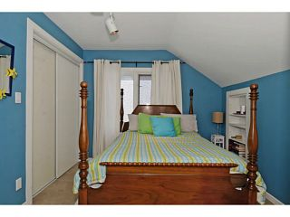 """Photo 15: 3287 W 22ND Avenue in Vancouver: Dunbar House for sale in """"N"""" (Vancouver West)  : MLS®# V1021396"""