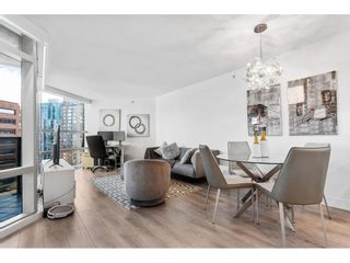 """Photo 11: 1210 1050 BURRARD Street in Vancouver: Downtown VW Condo for sale in """"WALL CENTRE"""" (Vancouver West)  : MLS®# R2587308"""