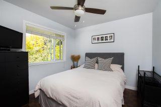 Photo 22: 5195 11A Avenue in Delta: Tsawwassen Central House for sale (Tsawwassen)  : MLS®# R2591555