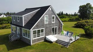 Photo 6: 834 Rockland Road in East Ragged Island: 407-Shelburne County Residential for sale (South Shore)  : MLS®# 202109040