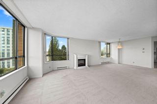 """Photo 7: 503 2189 W 42ND Avenue in Vancouver: Kerrisdale Condo for sale in """"Governor Point"""" (Vancouver West)  : MLS®# R2622142"""