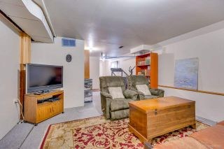 Photo 11: 3112 W 5TH Avenue in Vancouver: Kitsilano House for sale (Vancouver West)  : MLS®# R2263388