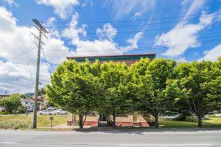 Photo 6: 110 Esplanade Ave in : Du Ladysmith Multi Family for sale (Duncan)  : MLS®# 876113