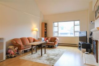 """Photo 15:  in Richmond: Brighouse Condo for sale in """"THE OASIS"""" : MLS®# R2407449"""