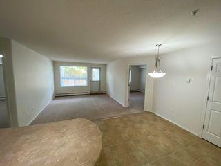 Photo 12: 117 13635 34 Street in Edmonton: Zone 35 Condo for sale : MLS®# E4255095