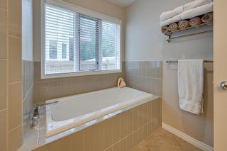 Photo 25: 17428 53 Avenue in Edmonton: Zone 20 House for sale : MLS®# E4248273