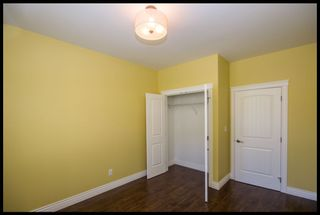 Photo 30: 25 2990 Northeast 20 Street in Salmon Arm: Uplands House for sale : MLS®# 10098372