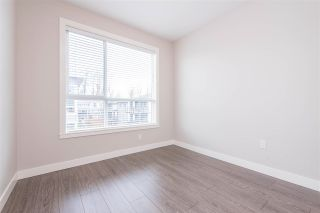 """Photo 30: 85 8413 MIDTOWN Way in Chilliwack: Chilliwack W Young-Well Townhouse for sale in """"MIDTOWN ONE"""" : MLS®# R2562039"""