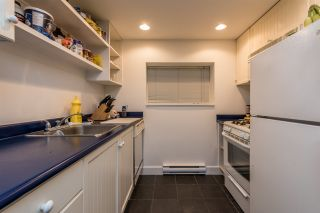 Photo 18: 1178 E 14TH Avenue in Vancouver: Mount Pleasant VE House for sale (Vancouver East)  : MLS®# R2176607