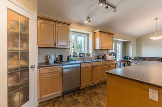 Photo 2: 49080 RGE RD 273: Rural Leduc County House for sale : MLS®# E4238842
