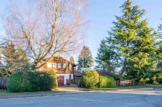 Photo 14: 1340 SUTHERLAND Avenue in North Vancouver: Boulevard House for sale : MLS®# R2332782
