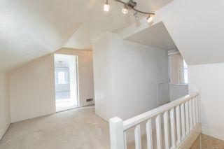 Photo 16: 3107 Mckay St in Chemainus: Du Chemainus House for sale (Duncan)  : MLS®# 871871