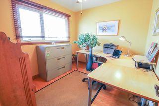 Photo 21: 699 Elm Street in Winnipeg: River Heights Residential for sale (1D)  : MLS®# 202111837