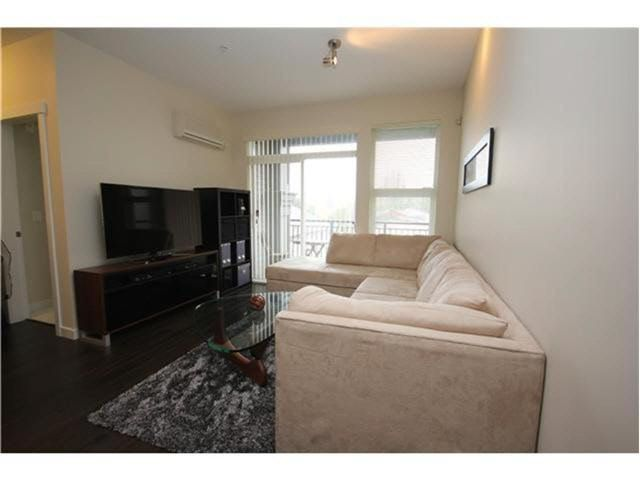 """Photo 6: Photos: 235 9399 ODLIN Road in Richmond: West Cambie Condo for sale in """"MAYFAIR"""" : MLS®# V1117441"""