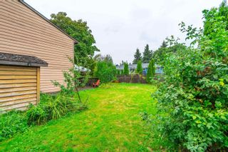 Photo 39: 13127 BALLOCH Drive in Surrey: Queen Mary Park Surrey Multi-Family Commercial for sale : MLS®# C8040279