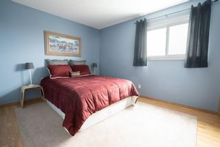 Photo 9: 197 Martin Crossing Crescent NE in Calgary: Martindale Detached for sale : MLS®# A1102849
