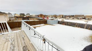 Photo 28: 8724 113A Avenue in Fort St. John: Fort St. John - City NE House for sale (Fort St. John (Zone 60))  : MLS®# R2531208