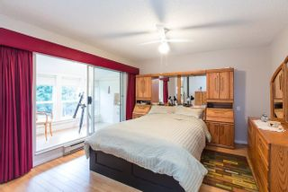Photo 10: 3677 BORHAM CRESCENT in Vancouver East: Champlain Heights Condo for sale ()  : MLS®# R2034977