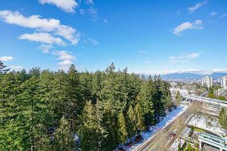 Photo 9: 1704 6188 PATTERSON AVENUE in Burnaby South: Home for sale : MLS®# R2341545