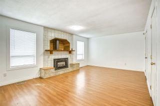 Photo 13: 3366 271B Street in Langley: Aldergrove Langley House for sale : MLS®# R2469587