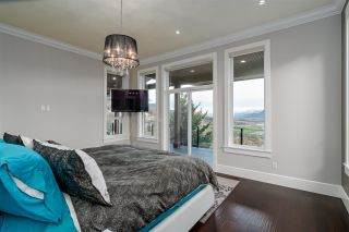 Photo 11: 35995 EAGLECREST Place in Abbotsford: Abbotsford East House for sale : MLS®# R2535501
