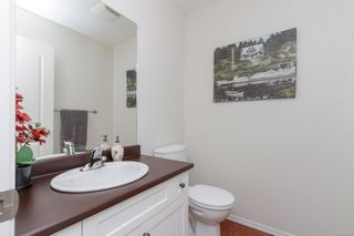 Photo 23: 14 Cahilty Lane in : VR Six Mile House for sale (View Royal)  : MLS®# 876845
