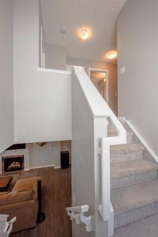 Photo 19: 328 Cimarron Vista Way: Okotoks Detached for sale : MLS®# A1154311