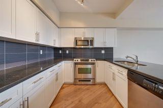 Photo 19: 2701 10136 104 Street in Edmonton: Zone 12 Condo for sale : MLS®# E4229413