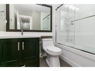 """Photo 35: 8 14285 64 Avenue in Surrey: East Newton Townhouse for sale in """"ARIA LIVING"""" : MLS®# R2618400"""