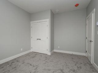 Photo 13: B 2198 S French Rd in : Sk Sooke Vill Core Half Duplex for sale (Sooke)  : MLS®# 862914