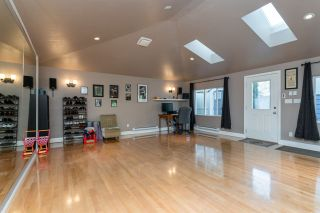 Photo 45: 454 KELLY Street in New Westminster: Sapperton House for sale : MLS®# R2538990