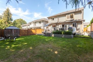 Photo 37: 17878 70 Avenue in Surrey: Cloverdale BC House for sale (Cloverdale)  : MLS®# R2120284