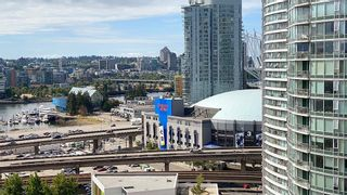 """Photo 22: 2201 550 TAYLOR Street in Vancouver: Downtown VW Condo for sale in """"Taylor"""" (Vancouver West)  : MLS®# R2608847"""