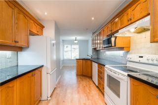 "Photo 7: 43 22740 116 Avenue in Maple Ridge: East Central Townhouse for sale in ""Fraser Glen"" : MLS®# R2334439"
