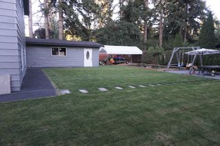 Photo 30: 19994 39A Avenue in Langley: Brookswood Langley House for sale : MLS®# R2596970