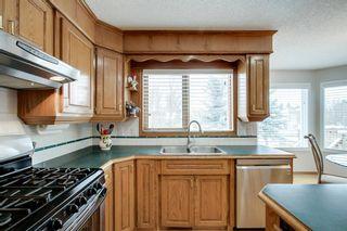 Photo 15: 260 Douglasbank Place SE in Calgary: Douglasdale/Glen Detached for sale : MLS®# A1042919