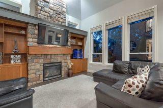 "Photo 11: 10508 BAKER Place in Maple Ridge: Albion House for sale in ""MapleCrest by Genstar"" : MLS®# R2491556"