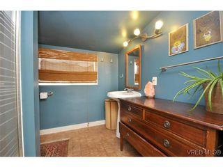 Photo 13: 3131 Donald St in VICTORIA: SW Tillicum House for sale (Saanich West)  : MLS®# 634359
