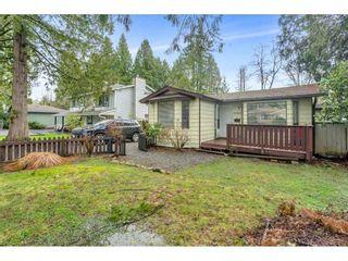 Photo 20: 24944 122 AVENUE in Maple Ridge: Websters Corners House for sale : MLS®# R2559311
