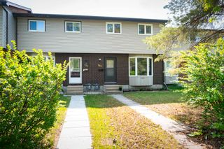 Main Photo: 705 Grey Street in Winnipeg: East Kildonan Residential for sale (3E)  : MLS®# 1807513